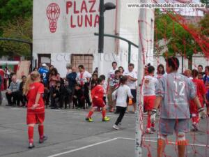 quemeritos-2013 (3)