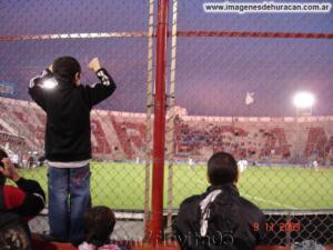 quemeritos2010 (1)