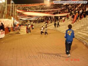 quemeritos2010 (3)
