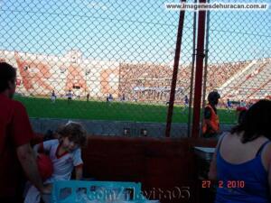 quemeritos2010 (6)