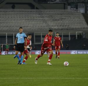 river-vs-huracan-liga-profesional-de-futbol-2021