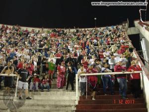 Huracán vs. Patronato - Fecha 11 - Superliga 2017-2018 (13)