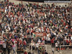 Huracán vs. Patronato - Fecha 11 - Superliga 2017-2018 (18)