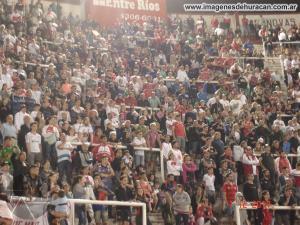 Huracán vs. Patronato - Fecha 11 - Superliga 2017-2018 (19)