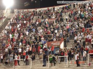 Huracán vs. Patronato - Fecha 11 - Superliga 2017-2018 (23)