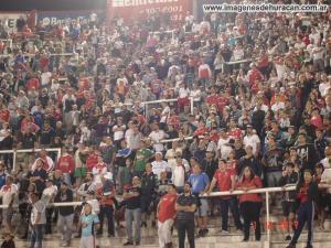 Huracán vs. Patronato - Fecha 11 - Superliga 2017-2018 (25)
