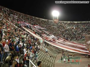 Huracán vs. Patronato - Fecha 11 - Superliga 2017-2018 (30)