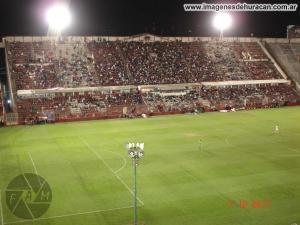 Huracán vs. Patronato - Fecha 11 - Superliga 2017-2018 (34)