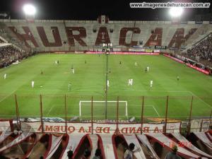 Huracán vs. Patronato - Fecha 11 - Superliga 2017-2018 (39)