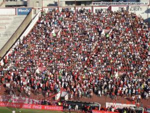 Huracán vs. San Lorenzo - Fecha 19 - Superliga 2017-2018 (17)