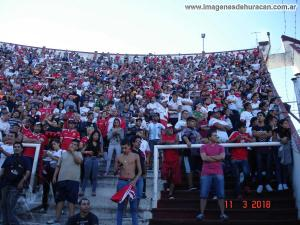 Huracán vs. San Lorenzo - Fecha 19 - Superliga 2017-2018 (20)