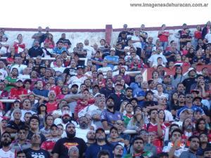 Huracán vs. San Lorenzo - Fecha 19 - Superliga 2017-2018 (22)