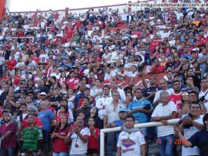 Huracán vs. San Lorenzo - Fecha 19 - Superliga 2017-2018 (24)