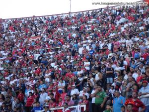 Huracán vs. San Lorenzo - Fecha 19 - Superliga 2017-2018 (25)