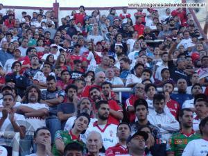 Huracán vs. San Lorenzo - Fecha 19 - Superliga 2017-2018 (27)