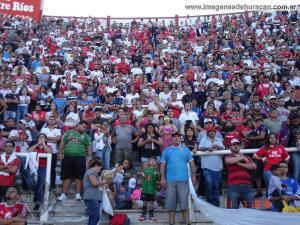 Huracán vs. San Lorenzo - Fecha 19 - Superliga 2017-2018 (29)