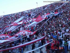 Huracán vs. San Lorenzo - Fecha 19 - Superliga 2017-2018 (30)