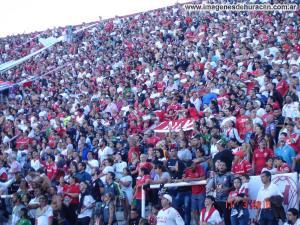 Huracán vs. San Lorenzo - Fecha 19 - Superliga 2017-2018 (31)