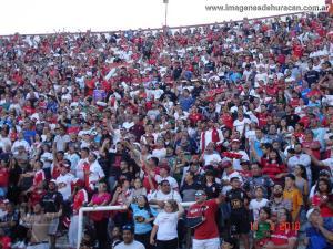 Huracán vs. San Lorenzo - Fecha 19 - Superliga 2017-2018 (32)
