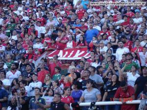 Huracán vs. San Lorenzo - Fecha 19 - Superliga 2017-2018 (33)