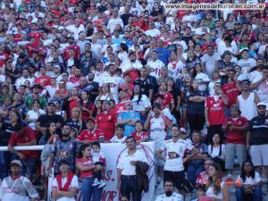 Huracán vs. San Lorenzo - Fecha 19 - Superliga 2017-2018 (34)