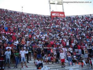 Huracán vs. San Lorenzo - Fecha 19 - Superliga 2017-2018 (37)
