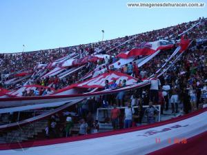 Huracán vs. San Lorenzo - Fecha 19 - Superliga 2017-2018 (38)