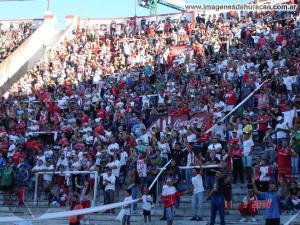 Huracán vs. San Lorenzo - Fecha 19 - Superliga 2017-2018 (39)