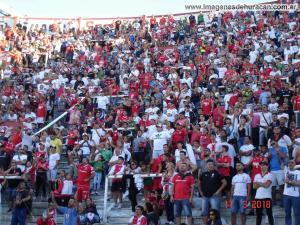 Huracán vs. San Lorenzo - Fecha 19 - Superliga 2017-2018 (40)