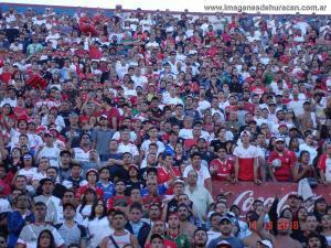 Huracán vs. San Lorenzo - Fecha 19 - Superliga 2017-2018 (47)