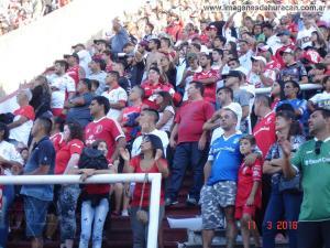 Huracán vs. San Lorenzo - Fecha 19 - Superliga 2017-2018 (50)