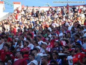 Huracán vs. San Lorenzo - Fecha 19 - Superliga 2017-2018 (51)