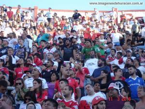 Huracán vs. San Lorenzo - Fecha 19 - Superliga 2017-2018 (52)
