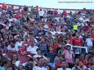 Huracán vs. San Lorenzo - Fecha 19 - Superliga 2017-2018 (53)