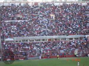 Huracán vs. San Lorenzo - Fecha 19 - Superliga 2017-2018 (55)