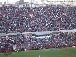 Huracán vs. San Lorenzo - Fecha 19 - Superliga 2017-2018 (56)
