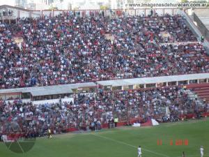 Huracán vs. San Lorenzo - Fecha 19 - Superliga 2017-2018 (57)