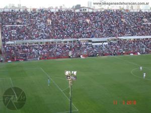 Huracán vs. San Lorenzo - Fecha 19 - Superliga 2017-2018 (58)