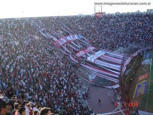 Huracán vs. San Lorenzo - Fecha 19 - Superliga 2017-2018 (59)
