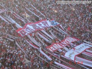 Huracán vs. San Lorenzo - Fecha 19 - Superliga 2017-2018 (61)