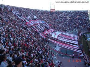 Huracán vs. San Lorenzo - Fecha 19 - Superliga 2017-2018 (62)