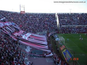Huracán vs. San Lorenzo - Fecha 19 - Superliga 2017-2018 (63)