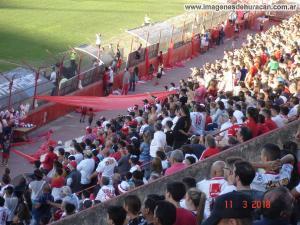 Huracán vs. San Lorenzo - Fecha 19 - Superliga 2017-2018 (65)