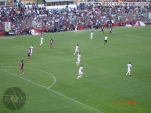 Huracán vs. San Lorenzo - Fecha 19 - Superliga 2017-2018 (66)