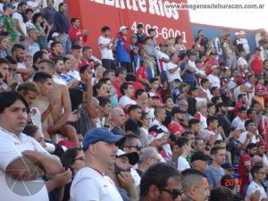 Huracán vs. San Lorenzo - Fecha 19 - Superliga 2017-2018 (67)