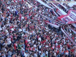 Huracán vs. San Lorenzo - Fecha 19 - Superliga 2017-2018 (69)