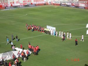 Huracán vs. San Lorenzo - Fecha 19 - Superliga 2017-2018 (7)