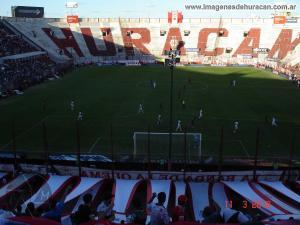 Huracán vs. San Lorenzo - Fecha 19 - Superliga 2017-2018 (70)