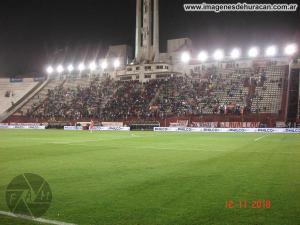 saf2018-fecha12-Huracán-Godoy-Cruz (5)