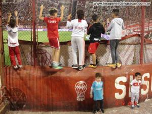 saf2018-fecha14-Huracán-defensa-justicia (10)